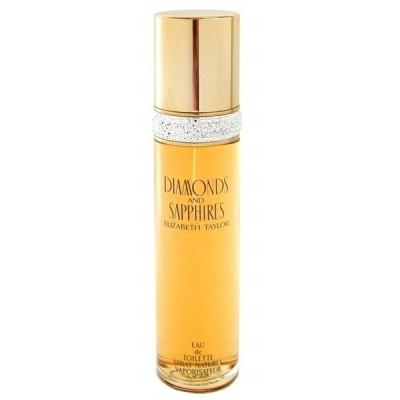 エリザベステーラー 香水 Elizabeth Taylor オードトワレスプレー 50ml 誕生日プレゼント