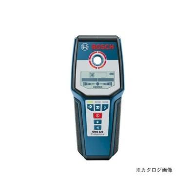 タスコ TASCO デジタル探知機 TA404GM