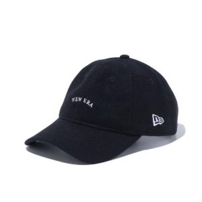 スポーツアクセサリー 帽子 920 MELTON NEARCH BLK SWHI 12540830 OSFM ブラック