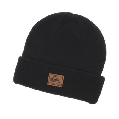 ROXY/QUIKSILVER / PERFORMER 2/クイックシルバー 帽子 ニットキャップ ビーニー MEN 帽子 > ニットキャップ/ビーニー