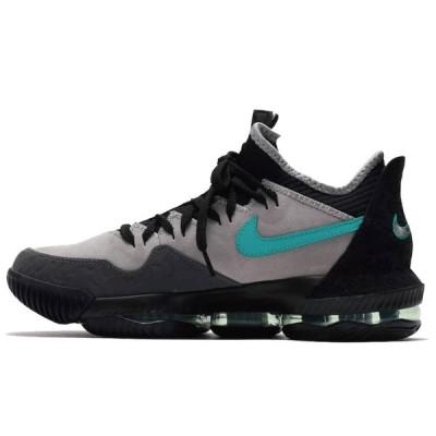 アトモス × ナイキ レブロン 16 ロー クリア ジェイド 25cm Atmos × Nike LeBron 16 Low CD9471-003 安心の本物鑑定