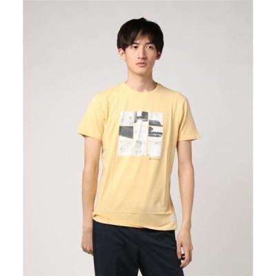 tシャツ Tシャツ プリントTシャツ