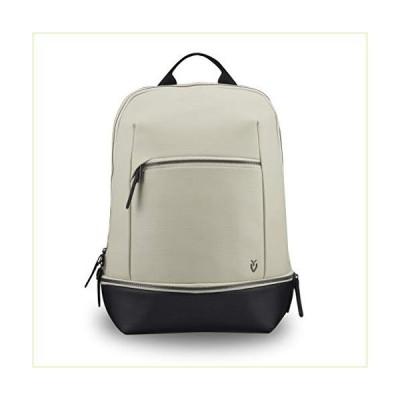 Vessel Signature 2.0 Backpack (Stone)「並行輸入品」
