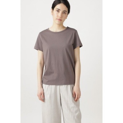 tシャツ Tシャツ 新きょう綿