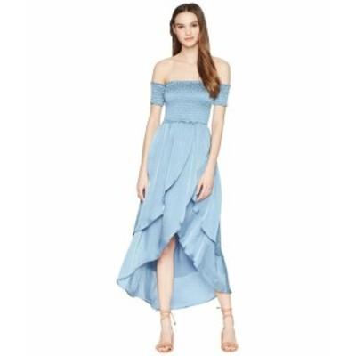 Lucy Love ルーシーラブ ドレス 一般 Portrait Dress