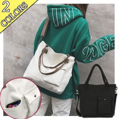 ショルダーバッグ カバン 鞄 レディース 斜めがけ 手上げ 3way 通勤 旅行 ミニバッグ  鞄 新作 送料無料