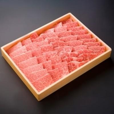 豊後牛三角バラ焼肉用 500g