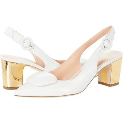 ルパート サンダーソン Rupert Sanderson レディース パンプス シューズ・靴 Marina White