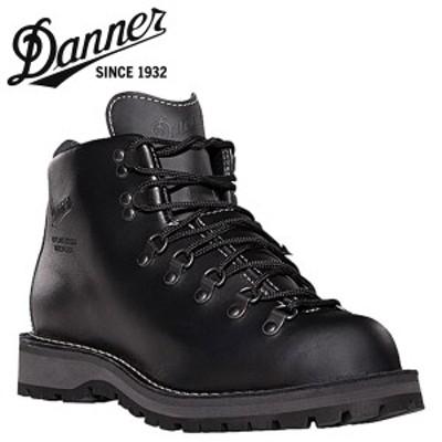 ダナー Danner マウンテンライト2 ブーツ メンズ MOUNTAIN LIGHT 2 Dワイズ EEワイズ MADE IN USA 30860