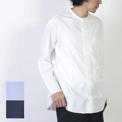 ironari (イロナリ) ワスレテキタシャツ  【☆】