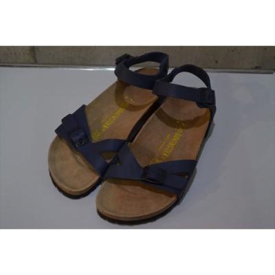 ビルケンシュトック BIRKENSTOCK サンダル シューズ 靴 40 C7828