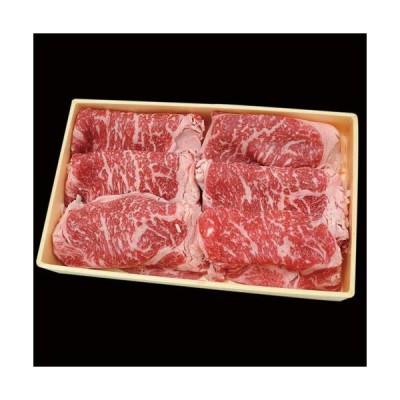 特選宮崎産黒毛和牛パイン牛 ロース すき焼き・しゃぶしゃぶ用 300g 《新プロトン冷凍》