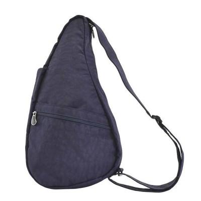 The Healthy Back Bag(ヘルシーバックバッグ) ボディバッグ 6303 BN BLUE NIGHT