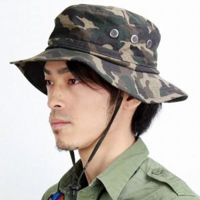 アドベンチャーハット 帽子 メンズ レディース フリーサイズ ピーターグリム 人気ブランド ハット pgr3018 Lachlan カモフラージュ