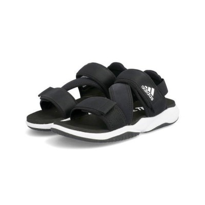 adidas アディダス TERREX SUMRA メンズサンダル(テレックスサムラ) FV0834 コアブラック/フットウェアホワイト/コアブラック