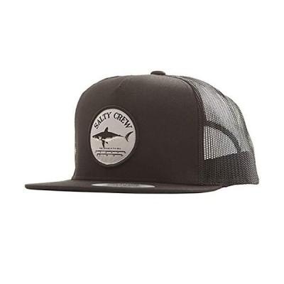 Salty Crew HAT メンズ US サイズ: One Size カラー: ブラック