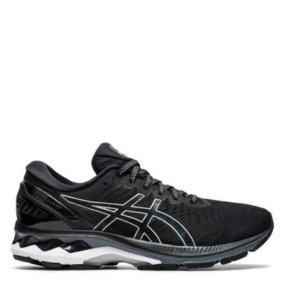 アシックス シューズ レディース ランニング Gel-Kayano 27 Womens Road Running Shoes