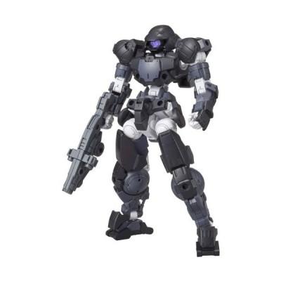 30MM 1/144 bEXM-15 ポルタノヴァ [ブラック]おもちゃ プラモデル