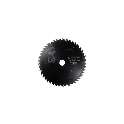 HiKOKI(旧 日立工機) スーパーチップソー 黒鯱(クロシャチ) [165mm] 0037-5953