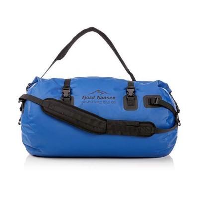 Ortlieb Rack Travel Bag 40 x 71 x 40 cm Unisex red Size:40x71x40 並行輸入品