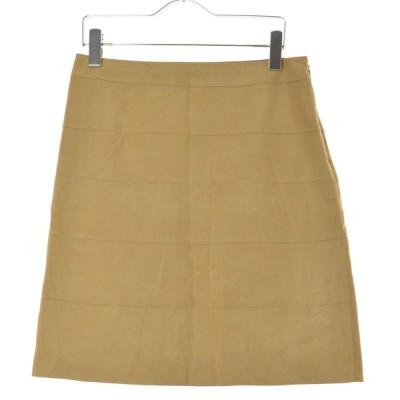 自由区 / ジユウク  スカート