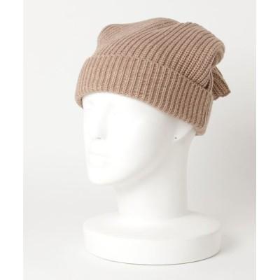 SCHOTT / Schott/ショット/BAND KINT CAP MEN 帽子 > ハット