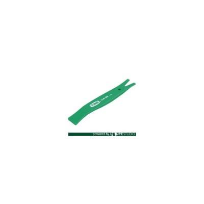 TONE クリップリムーバー [CLR-305] CLR305 販売単位:1