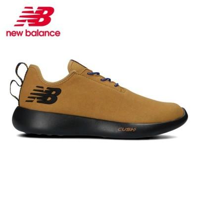 ニューバランス スニーカー メンズ RCVRY リカバリー RCVRYTB1 D new balance