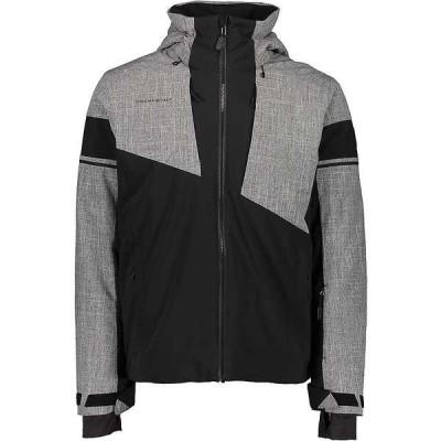 オバマイヤー メンズ ジャケット・ブルゾン アウター Obermeyer Men's Chroma Jacket