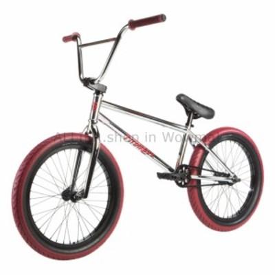 "BMX 2019 FIT BIKE CO BMX DUGAN 20 ""自転車クローム日曜日PRIMO KINK HARO CULT"