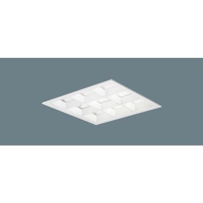 ★パナソニック XL382LWV LA9 (XL382LWVLA9) 一体型LEDベースライト 天井埋込型 LED(昼白色)