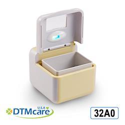 DTMcare 保潔淨-元健大和機械式假牙清潔器(未滅菌)32A0
