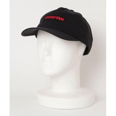 BRIEFING / MENS RAIN CAP MEN 帽子 > キャップ