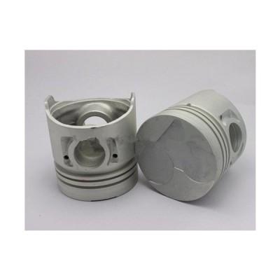 プライヤー GOWE piston For kubota engine parts V1512 piston + piston ring