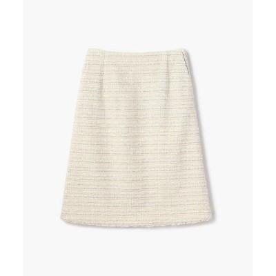 ZOZOUSED / タイトスカート WOMEN スカート > スカート
