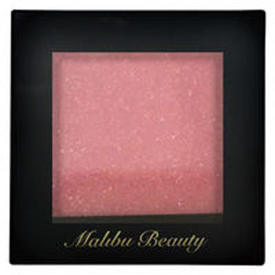 青和通商Malibu Beauty(マリブビューティー) シングルアイシャドウ MBPK03 ピーチピンク 青和通商