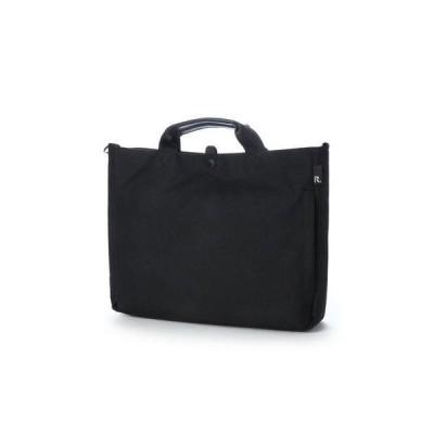 ルートート ROOTOTE ビジネスバッグ イレヴン ポケット A 1618 (BLK)
