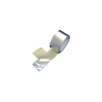 エル日昌 アルミテープ(ツヤケシ)50mmx10m LM-101-5010 [A230101]