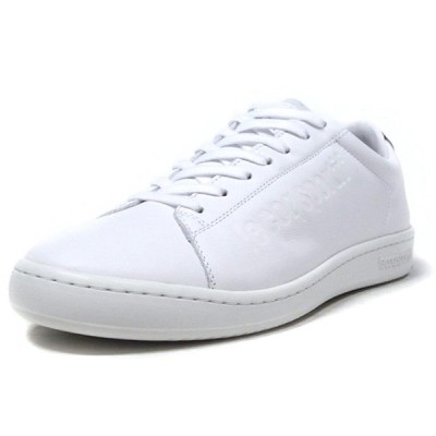 """le coq sportif BLAZON SPORT """"made in FRANCE"""" """"BLAZON SPORT PACK/DANCE"""" """"LIMITED EDITION for SELECT"""" WHT/BGD (1922612)"""