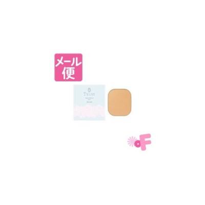 [ネコポスで送料190円]トワニー アクアバランスパクト レフィル ピンクオークルB