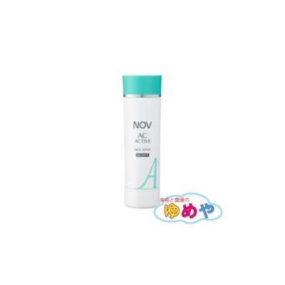 ノブACアクティブフェイスローション モイスト[化粧水]常盤薬品 135ml NOV