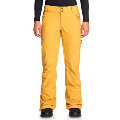 アウトレット価格 セール SALE セール SALE ロキシー ROXY  CABIN PT スキー スノボ パンツ
