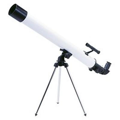 ☆卓上三脚付50倍望遠鏡 K90611610