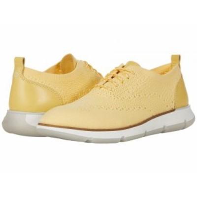 Cole Haan コールハーン レディース 女性用 シューズ 靴 オックスフォード ビジネスシューズ 通勤靴 4. Zerogrand【送料無料】