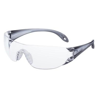 1眼保護めがね JIS AF CLA/LSMK LF-102 1個