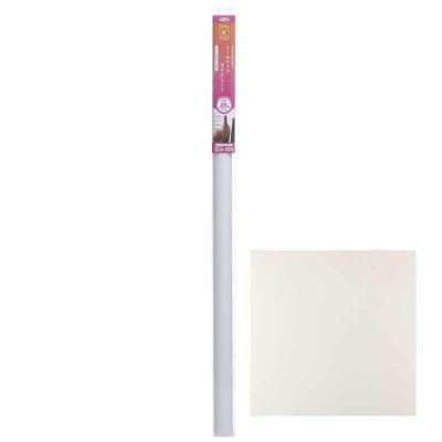 アサヒペン シールタイプガラスシート 92cm×90cm(SGS-101:サンド) AP9018756 返品種別B