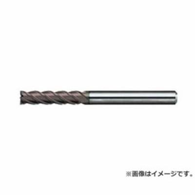 NS 無限リード40EM 4枚刃 MX440 Φ5 MX4405 [r20][s9-820]