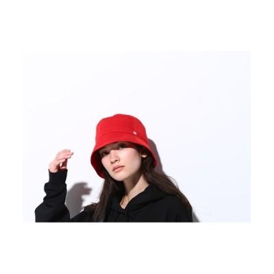 GDC / BUCKET HAT MEN 帽子 > ハット