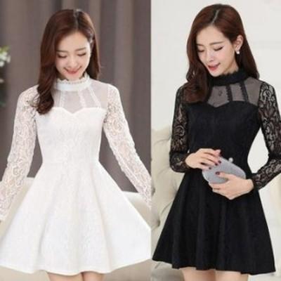結婚式ドレス パーティードレス dh0070 a0070