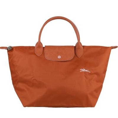 【最大1万円OFFクーポン】ロンシャン バッグ LONGCHAMP バッグ トートバッグ 折りたたみ 1623